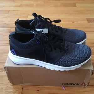 Reebok Shoes Reebok Print Athlux Shatr Poshmark